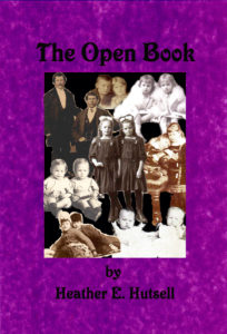 TheOpenBookfrontcover